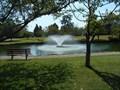 Image for Janssen Park Fountains - Mena, AR