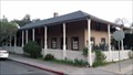 Image for (former) Sonoma Masonic Lodge No. 14 - Sonoma, CA