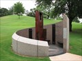 Image for 9/11 Memorial - Texas State Cemetery, Austin, TX
