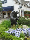 Image for Bears   - Bicester  Shopping Village