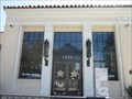 Image for Bank of Italy Hester Branch - San Jose, CA