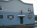 Image for Tipperary Hill Post 1361 - Syracuse, New York