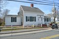 Image for Burgess, Moses House - South Yarmouth/Bass River Historic District   - South Yarmouth MA
