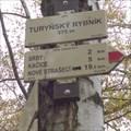 Image for 375m TURYNSKÝ RYBNÍK, Kamenné Žehrovice, Czechia
