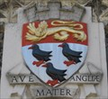 Image for The Lord Mayor's Chain of Office - The Tower House, Westgate Gardens, Canterbury, Kent, UK