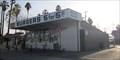 Image for Burger Bar - San Jose, CA