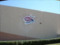 Image for Polar Ice Rink - Grapevine Texas