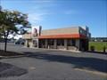 Image for Dunkin Dounts - Big Elk Mall, Elkton, MD