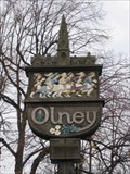 Image for Olney - Buckinghamshire, UK