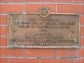 Image for FIRST - Public School Building, Portland, Oregon
