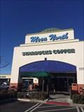 Image for Starbucks - Baker St. - Costa Mesa, CA