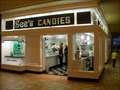 Image for See's Candies - University Mall - Orem, UT