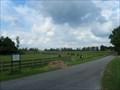 Image for 24 - De Wilp - NL - Fietsroute Netwerk Zuidoost-Friesland