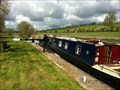 Image for Kennet and Avon Canal – Lock 82 - Benham Lock - Enborne, Newbury, UK