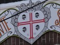 Image for Coat of Arms Sardinia - Meppel NL