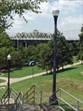 Image for Bastrop Bridge - Bastrop, TX