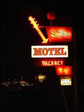 Image for Sutton Motel