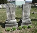 Image for Peter LaTourrette - Riverside Cemetery - Endicott, NY
