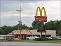 Image for McDonalds ~ Wamego, Kansas