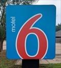 Image for Motel 6 - I-44 at May, Oklahoma City, OK