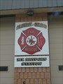 Image for Strathroy-Caradoc Fire and Rescue: Mount Brydges Station