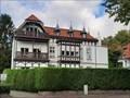Image for Wilhemstraße 17 - Brühl, NRW, Germany