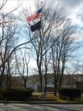 Image for V.F.W. Post 10088 Veterans Memorial - Thompson, CT