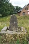 Image for Milestone L1988:8561 - Vättinge, Sweden