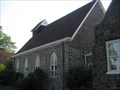 Image for Grace Epsicopal Chapel - Wilmington, Delaware