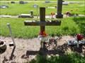 Image for Luisa Reyes - Palacios Cemetery, Palacios, TX