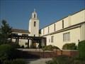 Image for East Whittier Presbyterian Church - Whittier, CA