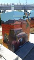 Image for Farmland - Campbell, CA
