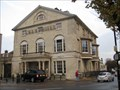 Image for The Swan Hotel - The Embankment, Bedford, UK