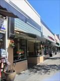 Image for 1415-17 Park Street - Park Street Historic Commercial District - Alameda, CA