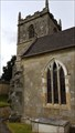 Image for Bell Tower - St Mary - Iwerne Courtney, Dorset
