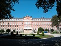 Image for Vidago Palace Hotel - Vidago, Portugal