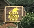 Image for Grass Roots - South Lake Tahoe, CA