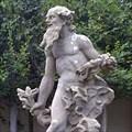 Image for Jupiter, Roman God and Planet - Bamberg, Germany