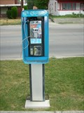 Image for Jordan Park Payphone