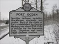 Image for Fort Ogden