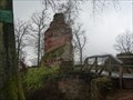 Image for Ruine Beilstein (Pfalz)