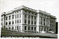 Image for Silver Bow County Courthouse - Butte, MT