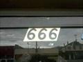Image for Bar Deluxe - 666 s. State - Salt Lake City, Utah