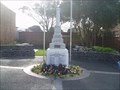 Image for Shellharbour War Memorial