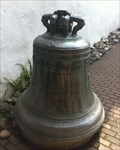 Image for Bell at Stadtkirche - Brugg, AG, Switzerland
