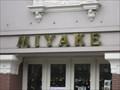 Image for Miyake - Palo Alto, CA
