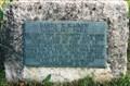 Image for Rainey Memorial Park - Carrollton, IL