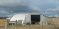 Image for Quonset Hut - Patterson, CA