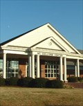 Image for North Carolina Welcome Center  - I-95 south at VA Border