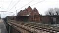 Image for Hoboken Polder, Antwerpen - Belgie